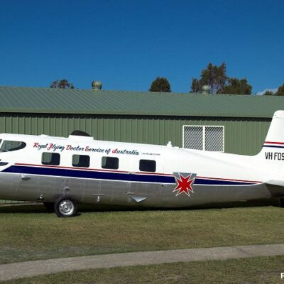 VH-FDS-13