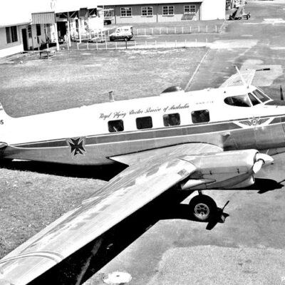 VH-FDS-15