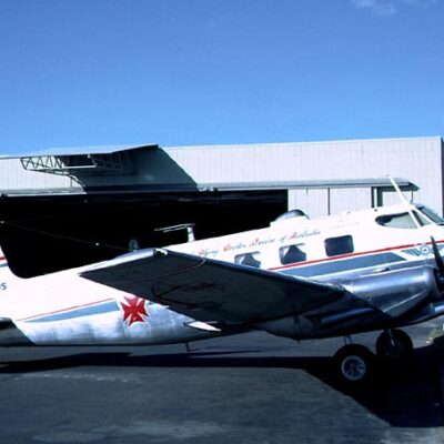 VH-FDS-3