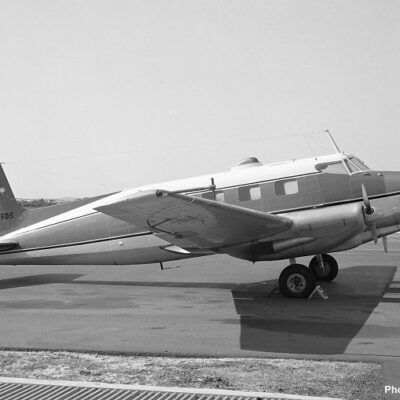 VH-FDS-7